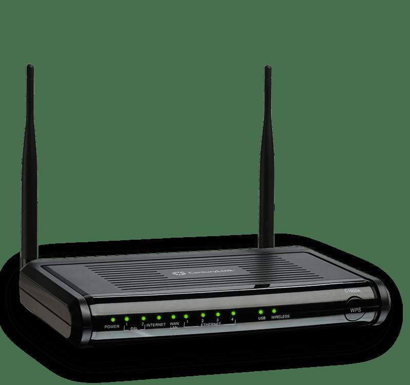 vdsl2 modem router c1900a