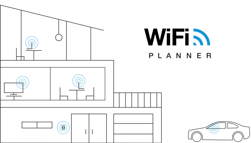 medium resolution of use our wifi planner to calculate how many wifi network extenders are required to have the best wifi coverage in your home
