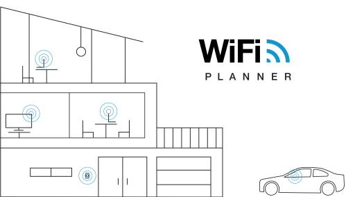 small resolution of use our wifi planner to calculate how many wifi network extenders are required to have the best wifi coverage in your home