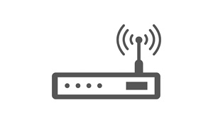 Complete Guide to Modems, Routers and Gateways