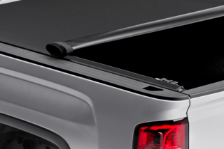 Tonneau Covers Tonneau Truck Bed Covers For Sale Online