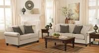 Living Room Actionwood Home Furniture