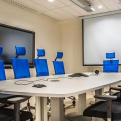Office Chair Kenya Swing Indoor India Tullow Oil Has Operated In Since 2010 And Maintains A Close Relationship With What It Called The Host Countries Via Commitment Creating Shared