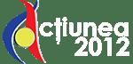 https://i0.wp.com/www.actiunea2012.ro/sites/default/files/public/A2012-Logo-alb.png