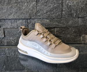 Adidasi Nike Air Max Axis Bej AA2168-202
