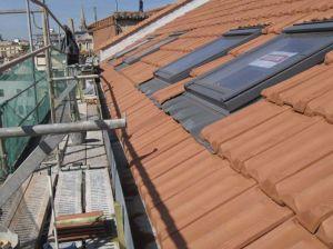 Activa construcciones-construccion-chalets-santander