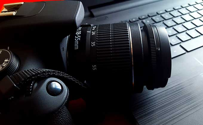 photos site internet