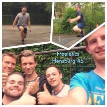 Freeletics-Flensburg-5