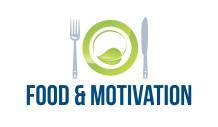 Food_Motivation