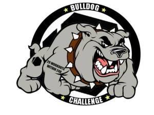 Freeletics Bulldog Challenge