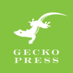 Gecko-Press