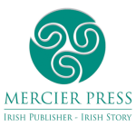 Mercier Press