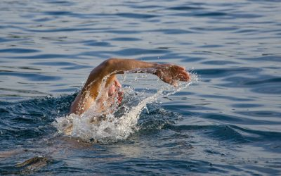 Swimming Injury Prevention Tips 2019