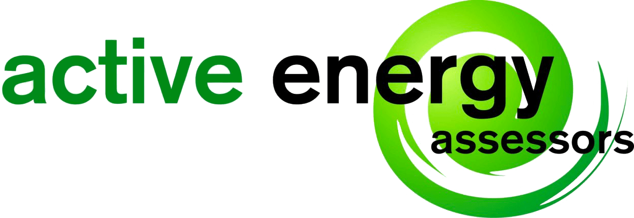 Active Energy Assessors Ltd