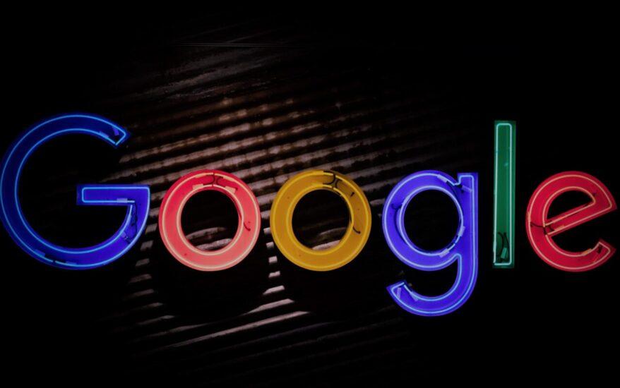 Les critères de Google pour supprimer certains contenus