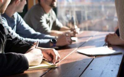 5 points clés pour préparer un brief rédactionnel