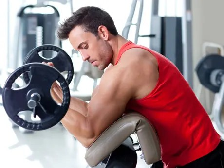12 Common Fitness Myths Busted