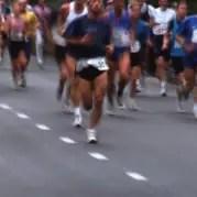 can crossfit endurance improve