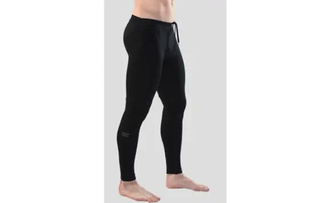 The Top Compression Garments For Runners Active
