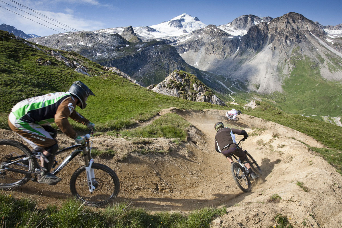 2014 France Enduro Series Dates  ACTIVE AZUR