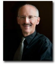 Dr. Mark Cassellius, Doctor of Chiropractic