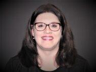 Patsy LaBarbara, Billing & Insurance