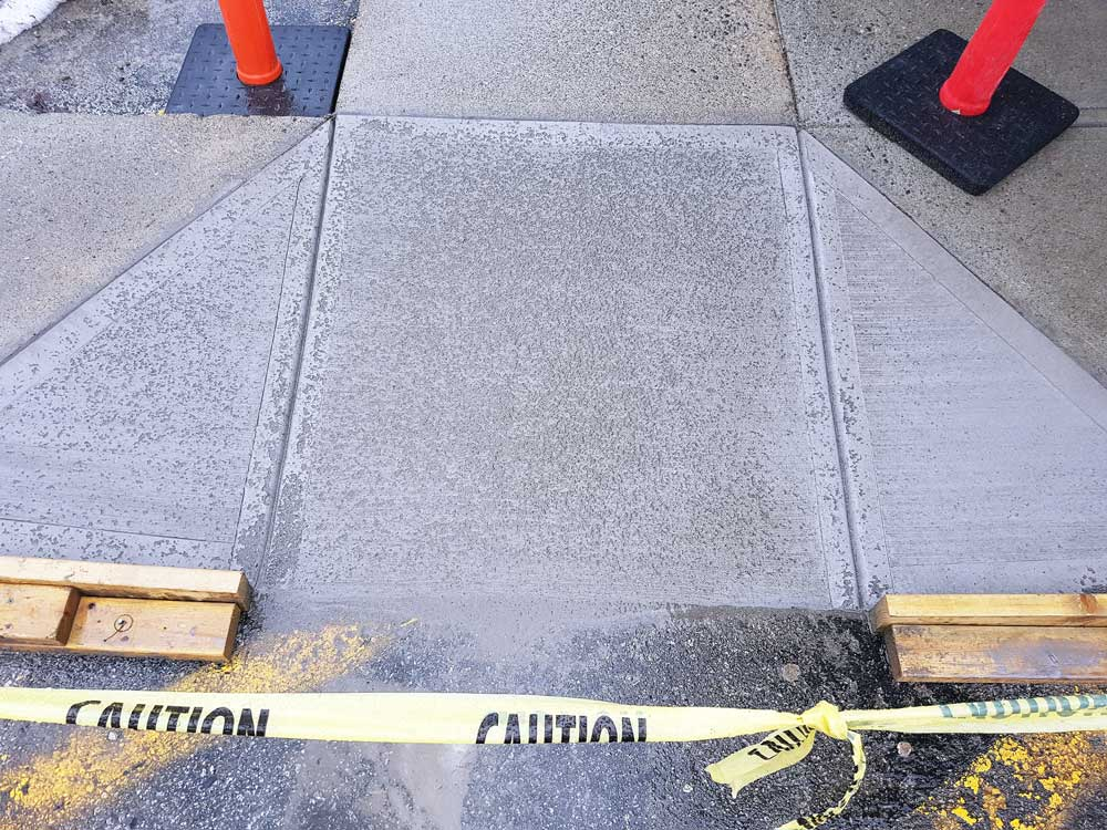 Concrete-Wheelchair-Access_Maple-Ridge-Strip-Mall4