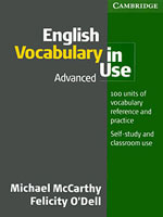 Engl-Voc_-in-Use_-advanced