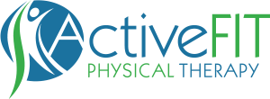 ActiveFit Rehab Physical Therapy