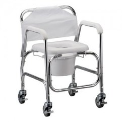 Transfer Shower Chair Lazy Boy Swivel Chairs Bath Seats And Benches At Best Prices Quick View Nova Commode