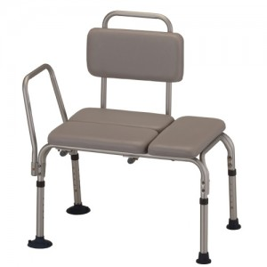 shower chair vs tub transfer bench antique rocking chairs without arms benches bath from quick view nova padded bathtub