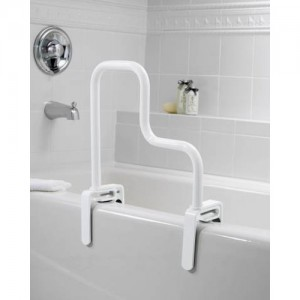 shower chair with swivel seat grow me bath safety - bathroom aids and products