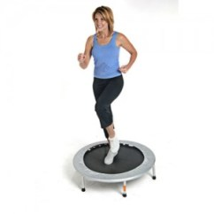 Fitball Balance Ball Chair Step2 Table And Set Exercise Equipment, Fitness Equipment & Home Gym Supplies