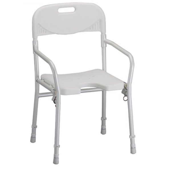 transfer shower chair computer reviews chairs bath seats and benches at best prices quick view nova folding