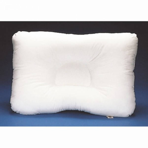 Outlast TriCore ComfortZone Pillow