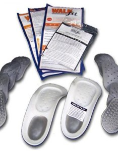 also walkfit platinum orthotic shoe insoles rh activeforever
