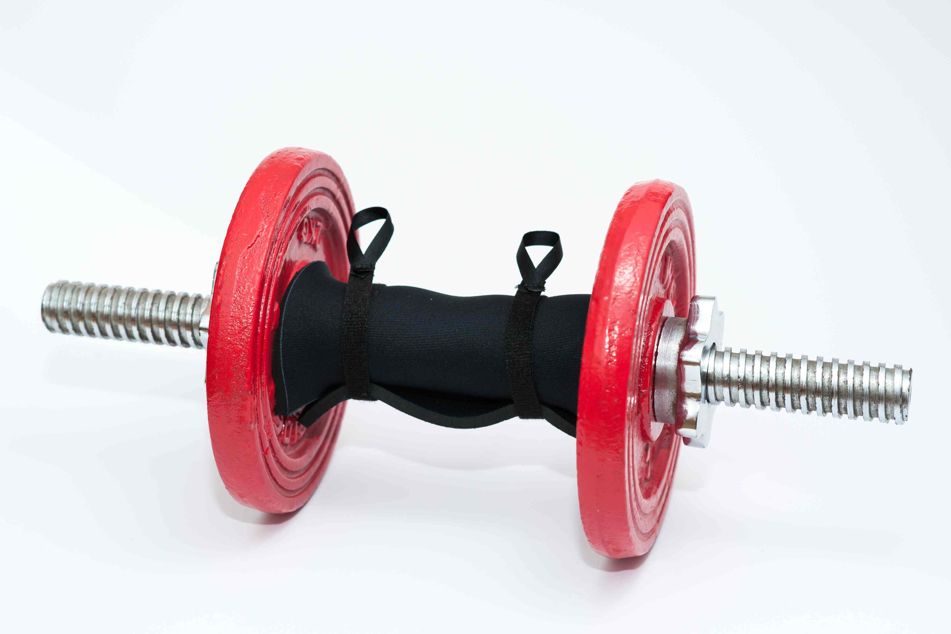 wheelchair grips vans for sale by owner heavy use gripping wrap the active hands company