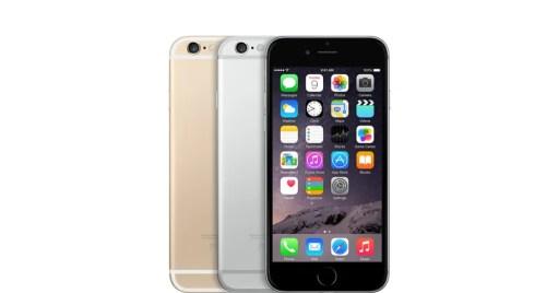 iphone6-2014