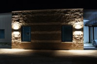 Commercial Lighting - Application Areas - ActiveLED