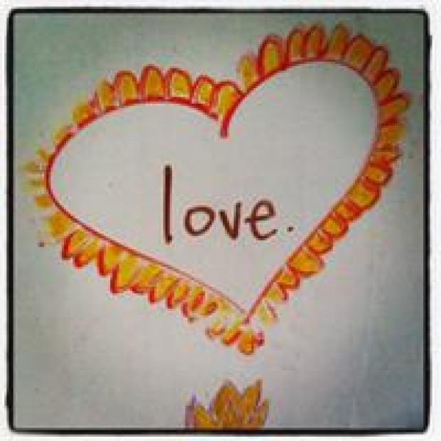 Active Life DC Valentines Day Partner Yoga Therapeutics