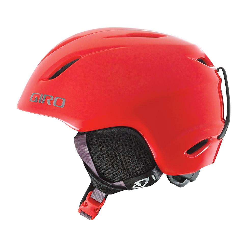 best kids ski helmets 2015 launch