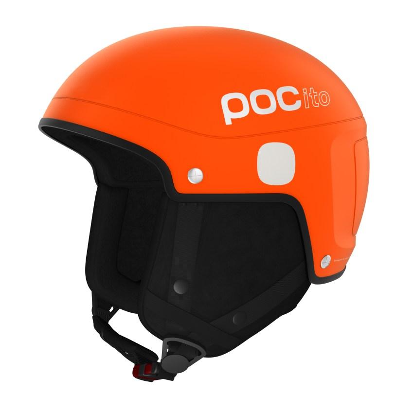 best kids ski helmets 2015 pocito