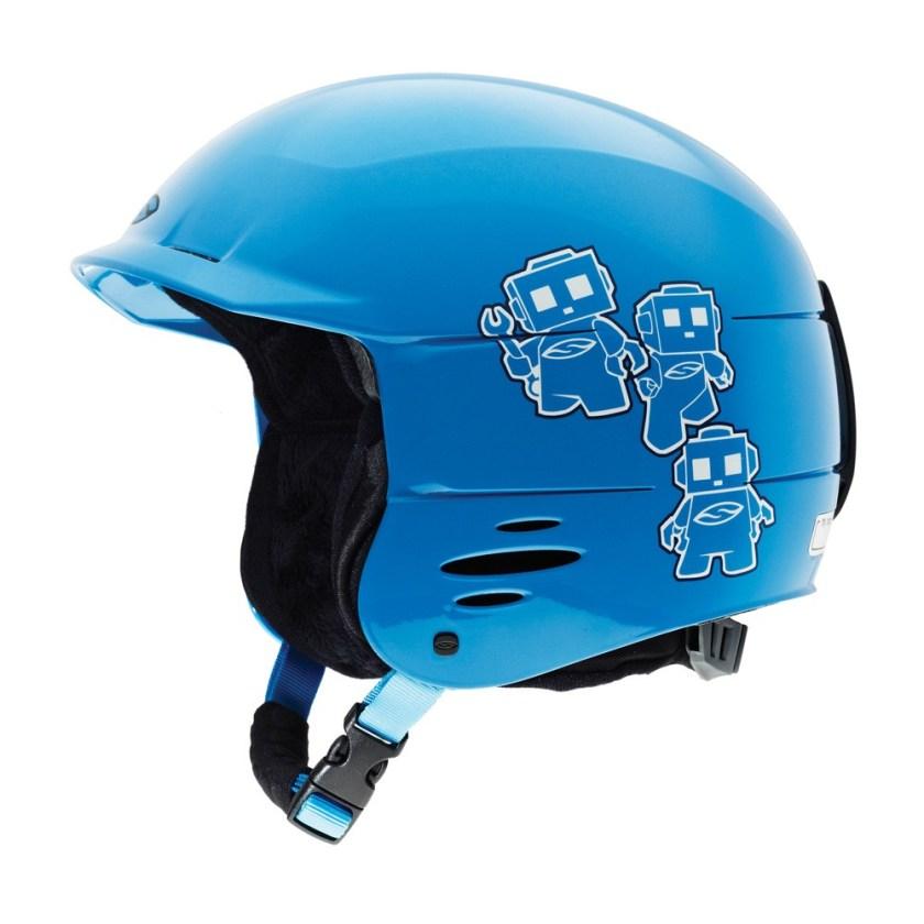 best kids ski helmets 2015 upstart