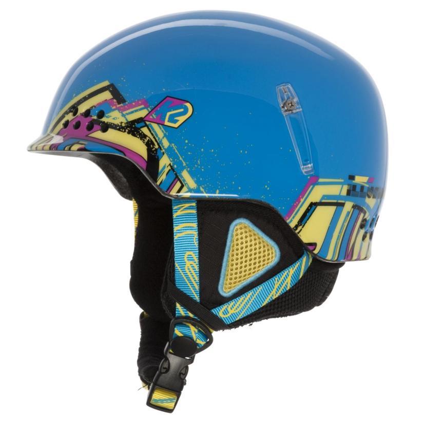 k2-illusion-helmet-kid-s-blue