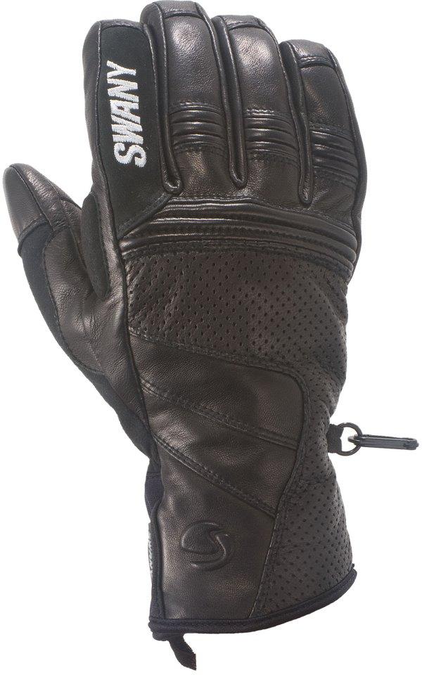 Swany Men' Snow Ski Snowboard Gloves Sizes Styles