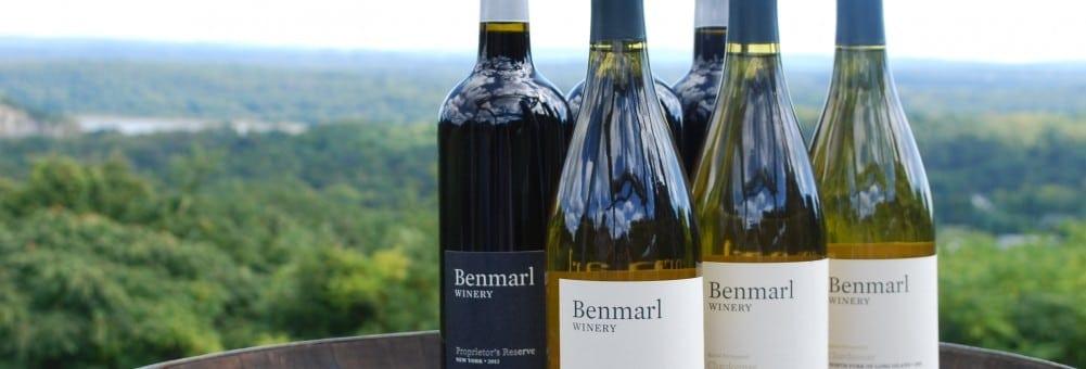Benmarl Winery pic 1, Marlboro, NY