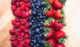 Healthy-Berry-Mix