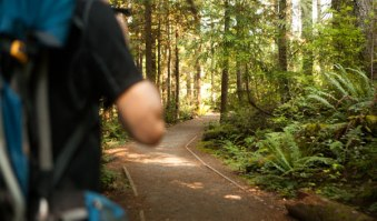 8 Oregon Hikes Perfect for an Autumn Adventure