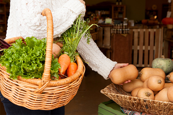 year-round farmers markets