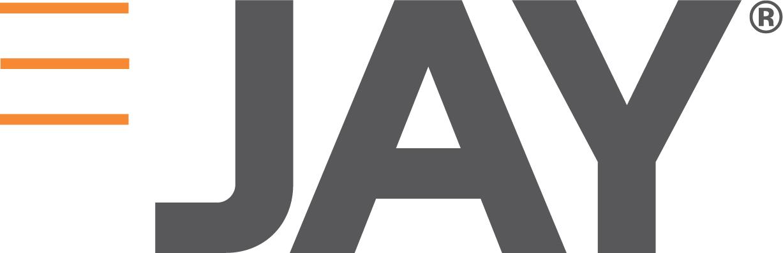 Jay 2 Deep Contour Wheelchair Cushion Lightweight
